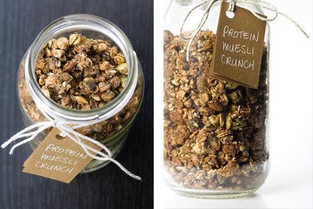 Protein Crunch Muesli (4)