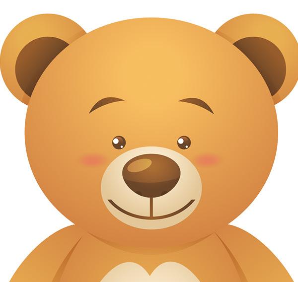 Free Sketsa Teddy Bear Download Free Clip Art Free Clip Art On
