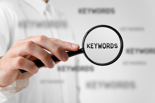 Google Kills Off Content Keywords in Search Console - Search Engine Journal