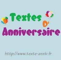 Texte Pour Les 18ans De Sa Soeur