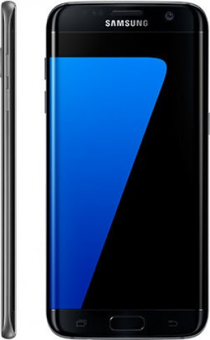 Samsung Galaxy S7 edge drops to €420 in Germany