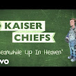 #entKaiserChiefs - YouTube