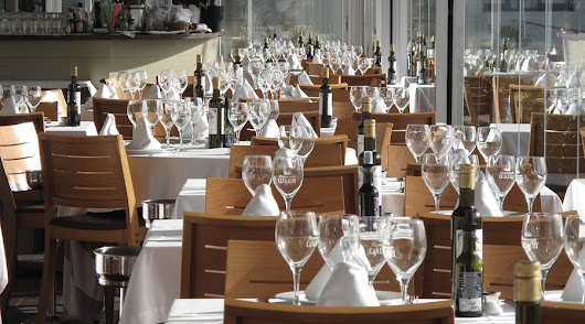 The Best Online Reservation System For Your Restaurant