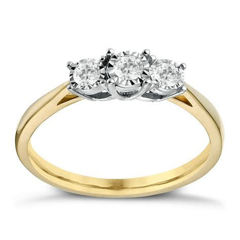 New 22 Carat Wedding Ring Price   Matvuk.Com