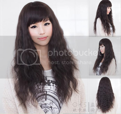 photo wig4_zpsca8f2453.png