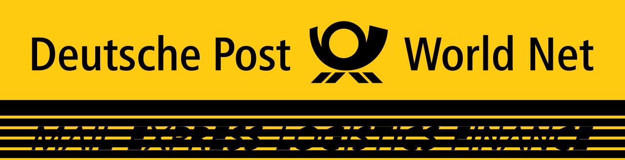 Datei:Logo Deutsche Post World Net.svg – Wikipedia