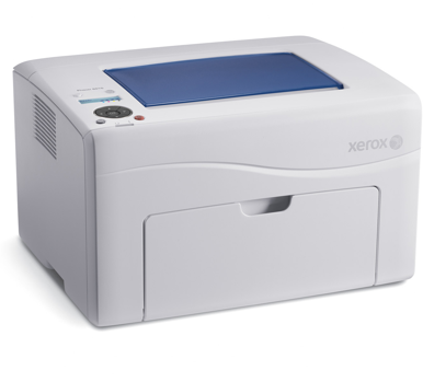 xerox-laser-printer