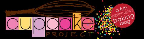 Cupcake Project
