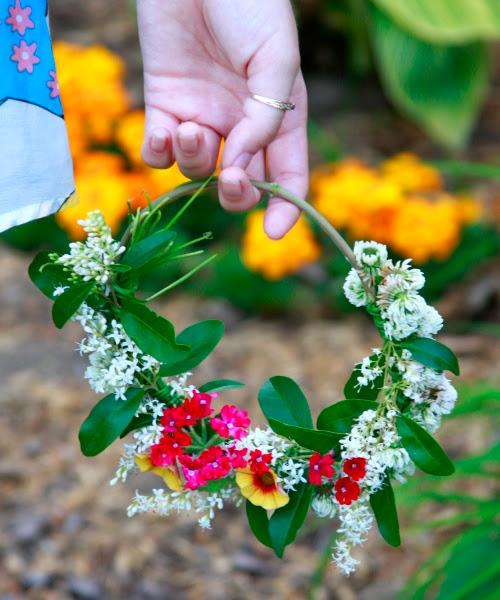 garden.craft