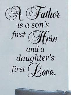 21 Inspirational Quotes For Fathers Day Styles Weekly