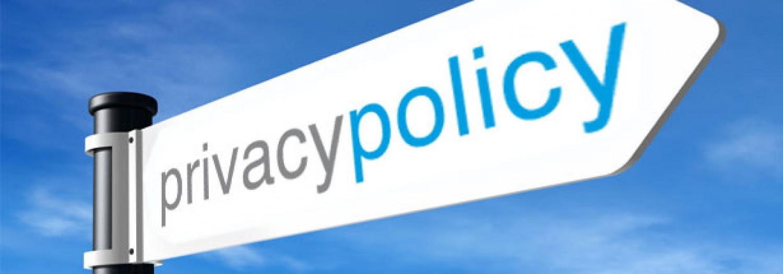 Privacy Policy - 9jajointsoundz