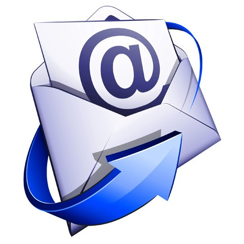 email_492x492