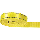 """Progrip 151520 Recovery Strap with Loops,20 ft. x 2"""""""