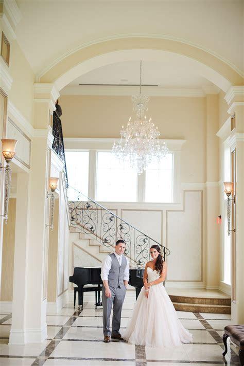 Aria CT Wedding   Courtney & Anthony   Greg Lewis Photography