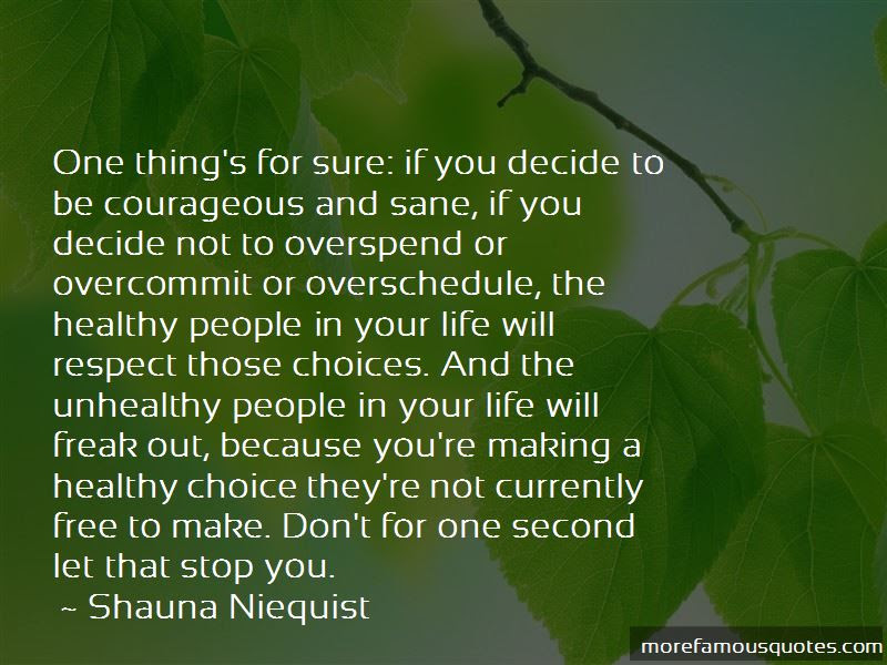 Not Your Second Choice Quotes Top 8 Quotes About Not Your Second