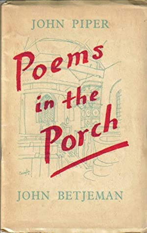 A poet by accident the satires in diary of a church mouse by john betjeman