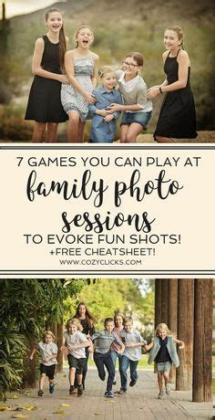 65 Best Family Photo Clothing Ideas // images in 2018