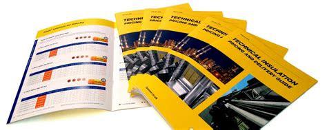 brochure design norwich norfolk ashley ads