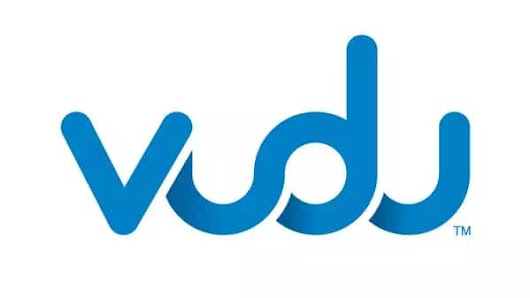 50% Off Vudu Movie Credits: $20 for $10 or $10 for $5