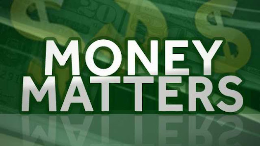 Money Matters: Understanding and managing your credit score