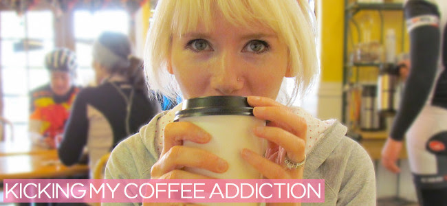 MontlyReview Mar2013 coffee addiction