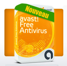 http://www.01net.com/editeur/Alwill/Avast/index.html