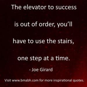 Stephen Girard Quotes. QuotesGram