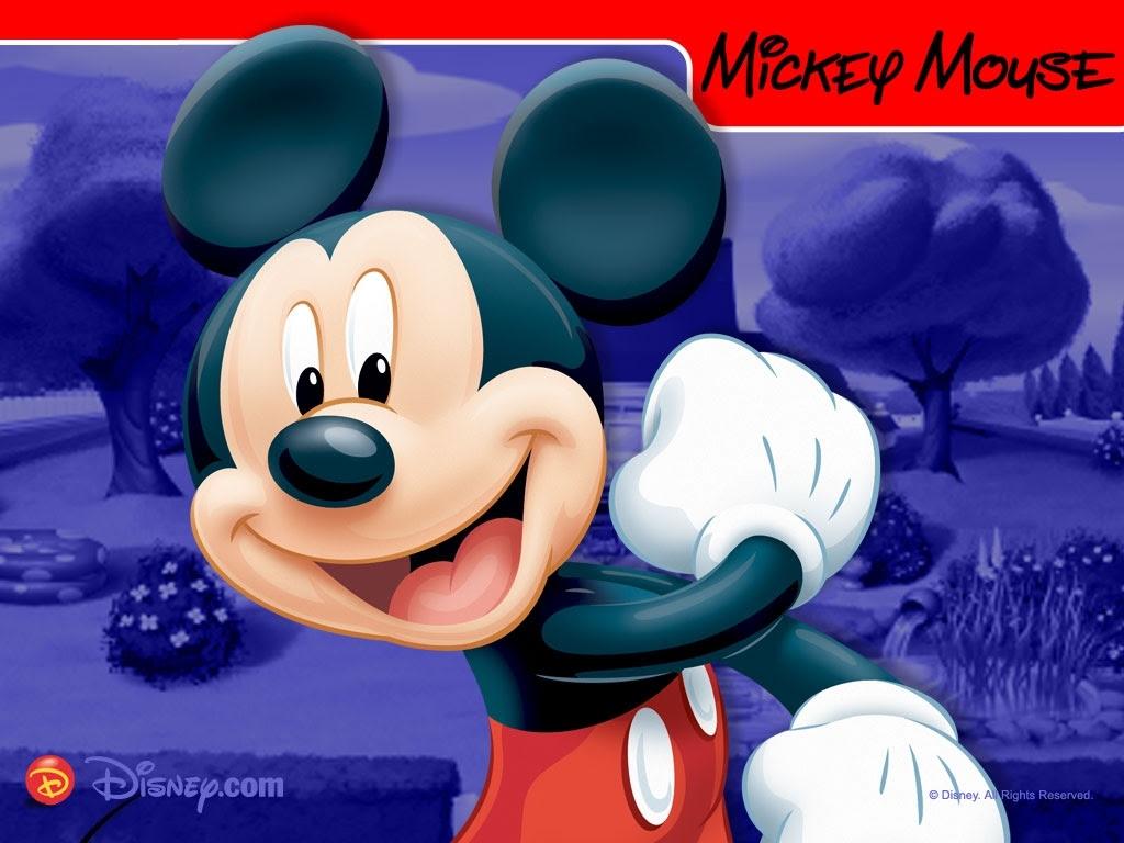 Mickey マウス 壁紙 ミッキーマウス 壁紙 6526853 ファンポップ