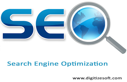 On-Page SEO tips to optimize your Website