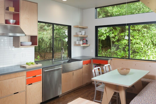 6 Ways to Refresh Your Kitchen on a Budget - Modernize