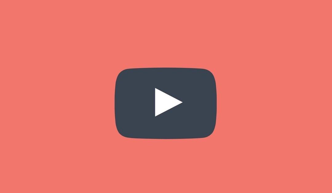 Aesthetic Youtube Logo For Instagram Highlights ...