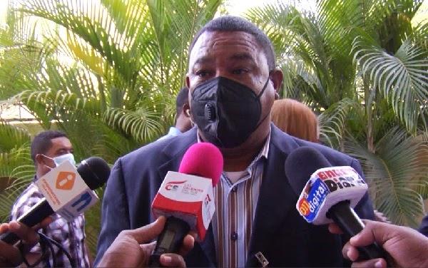 REGIONAL DE EDUCACIÓN 02 SAN JUAN DARÁ DETALLES SOBRE INICIO DE DOCENCIA SEMI-PRESENCIAL
