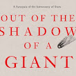 Out of the Shadow of a Giant by John Gribbin and Mary Gribbin