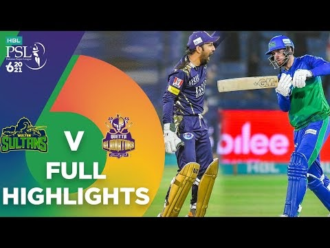 PSL 6 live streaming cricket match