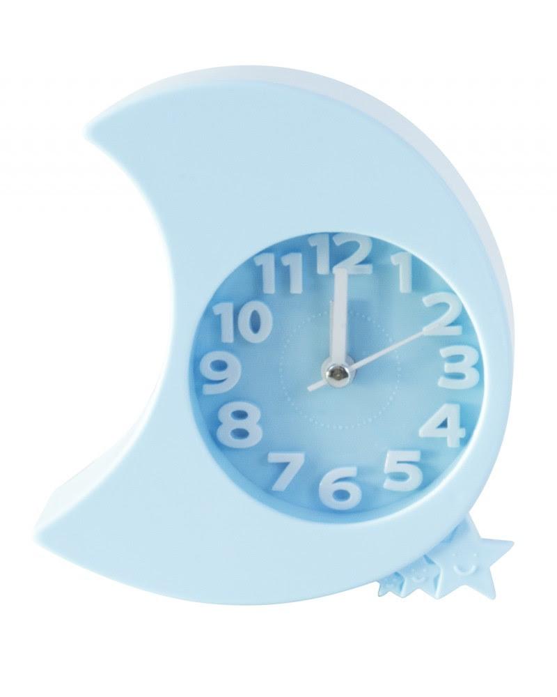 Lino Melodika çocuk Saatleri Qd283 çocuk Saati Aydede