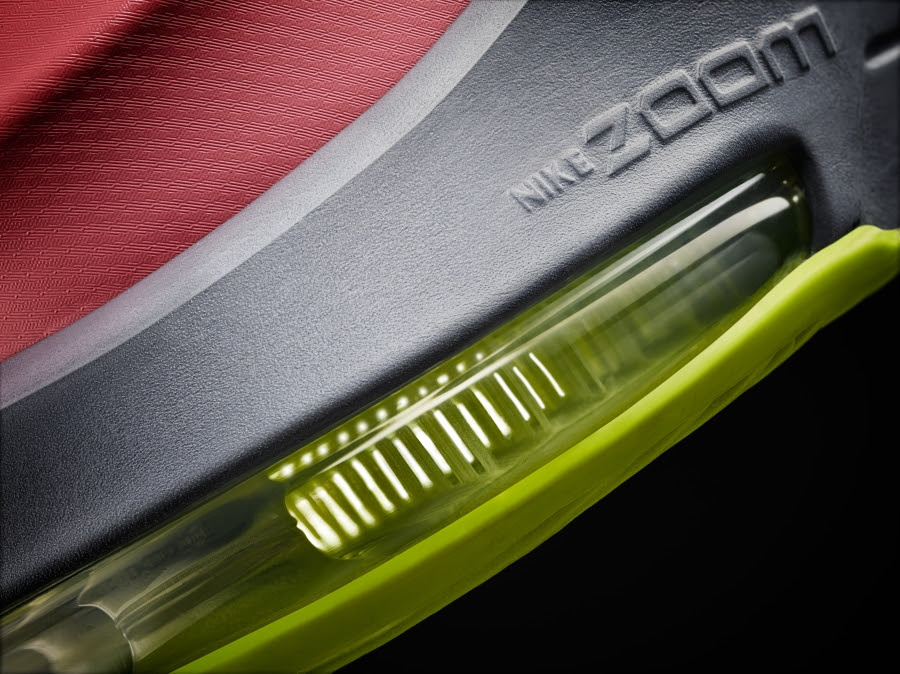 nike-kd-7-officially-unveiled-02