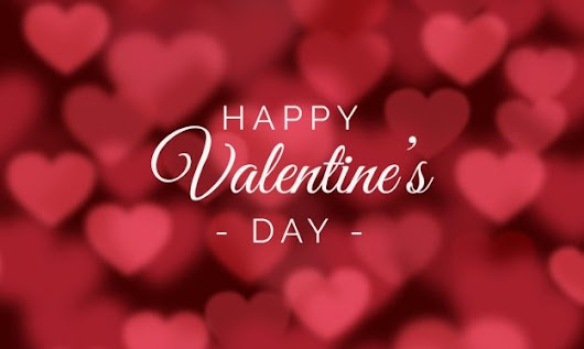 Celebrate Valentine's Day, the day of Love and Friendship in Apartments La Baranda – La Baranda Apartments