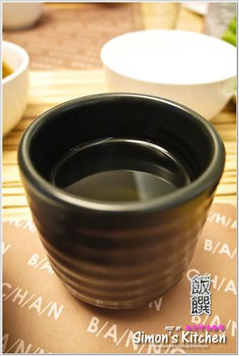 飯饌韓式料理餐廳03.jpg