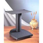 VTI DFC19 DF Series Center Speaker Stand