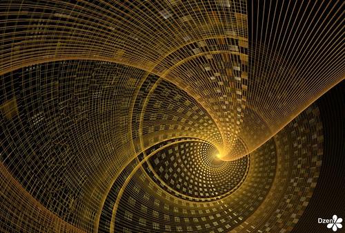i-spiral