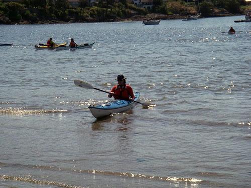 2008-06-15 MEC Paddlefest 022