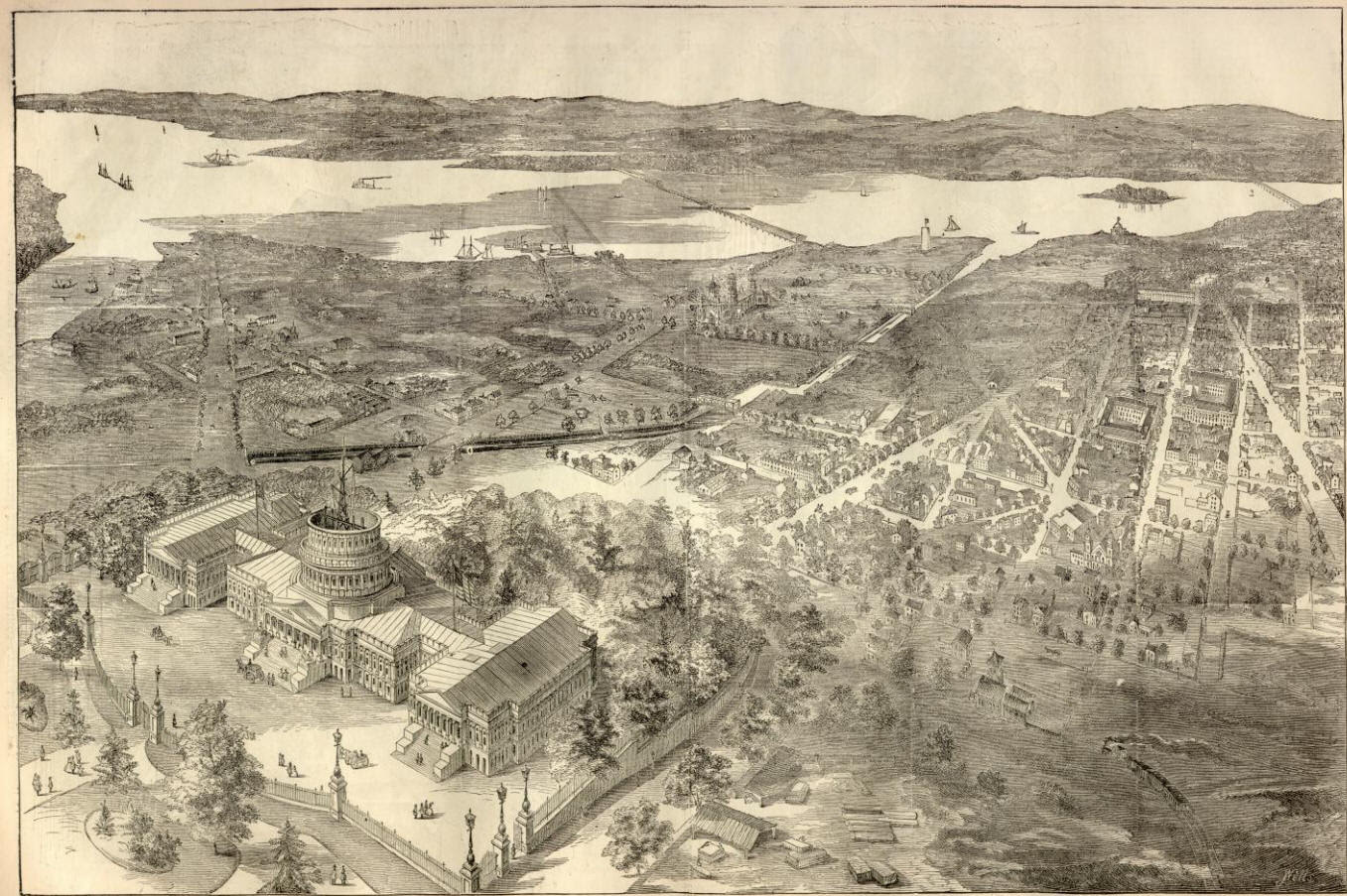 http://www.sonofthesouth.net/leefoundation/civil-war/1861/july/washington-dc.jpg