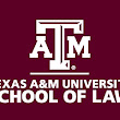 Texas A&M Law Faculty Recruitment for 2017-2018