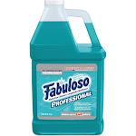 Fabuloso Multi-Use Cleaner, Professional, Ocean Cool - 1 gallon (3.78 l)