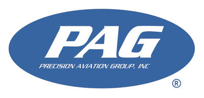 Precision Aviation Group (PAG), empresa matriz de Precision Heliparts (PHP), anuncia... -- ATLANTA, 11 de marzo de 2016 /PRNewswire/ --