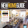 BC New Home Guide - 25 Jan., 2013