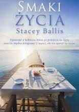 Smaki życia - Stacey Ballis