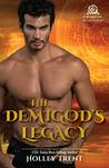 The Demigod's Legacy