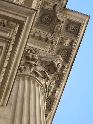 Staunton National Valley Bank