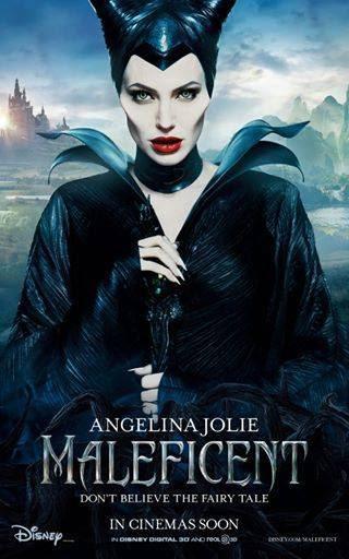 http://img2.wikia.nocookie.net/__cb20140404093504/disney/images/f/fc/Maleficent-(2014)-128.jpg